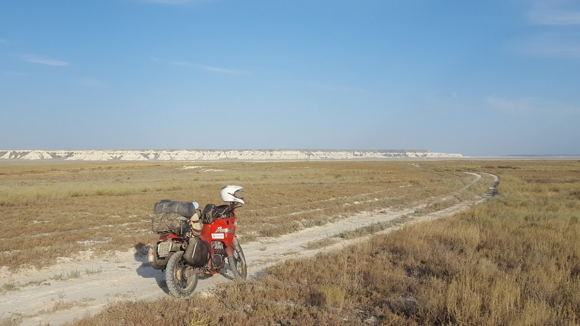 aktolagai-plateau-3