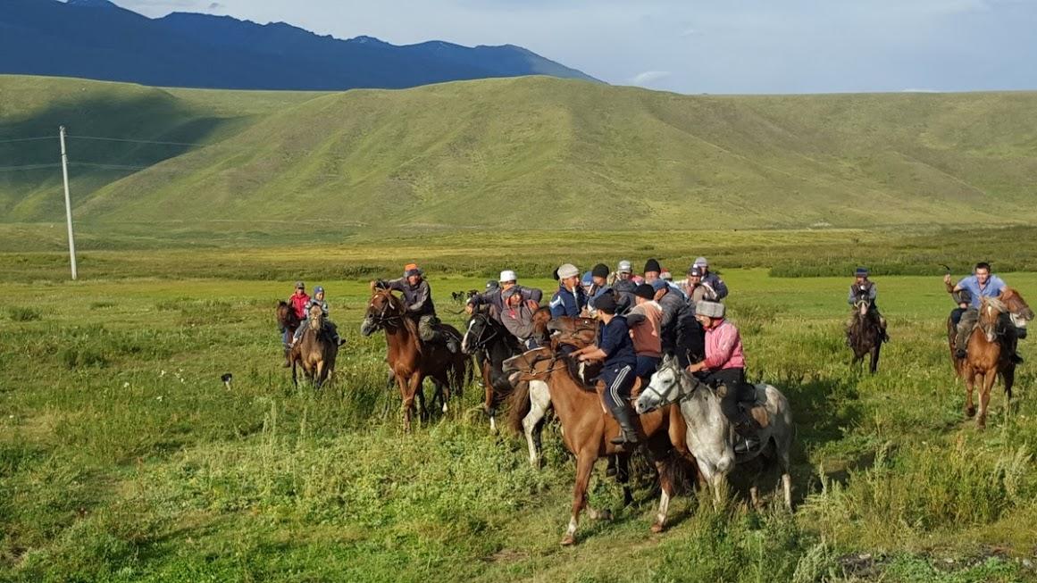 kyrgyzstan-in-moto-6