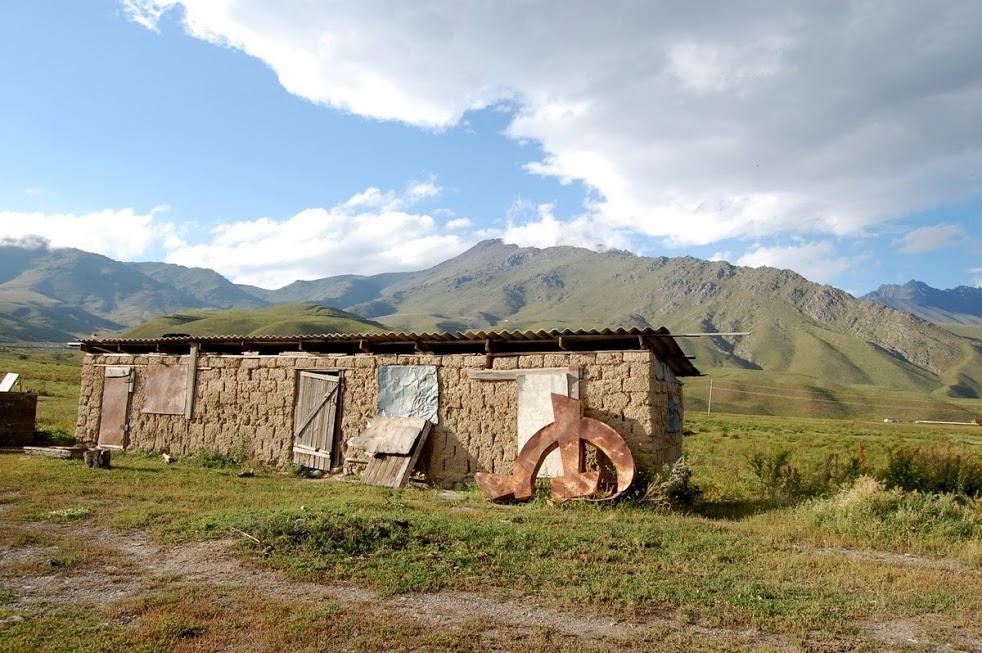 kyrgyzstan-in-moto-7
