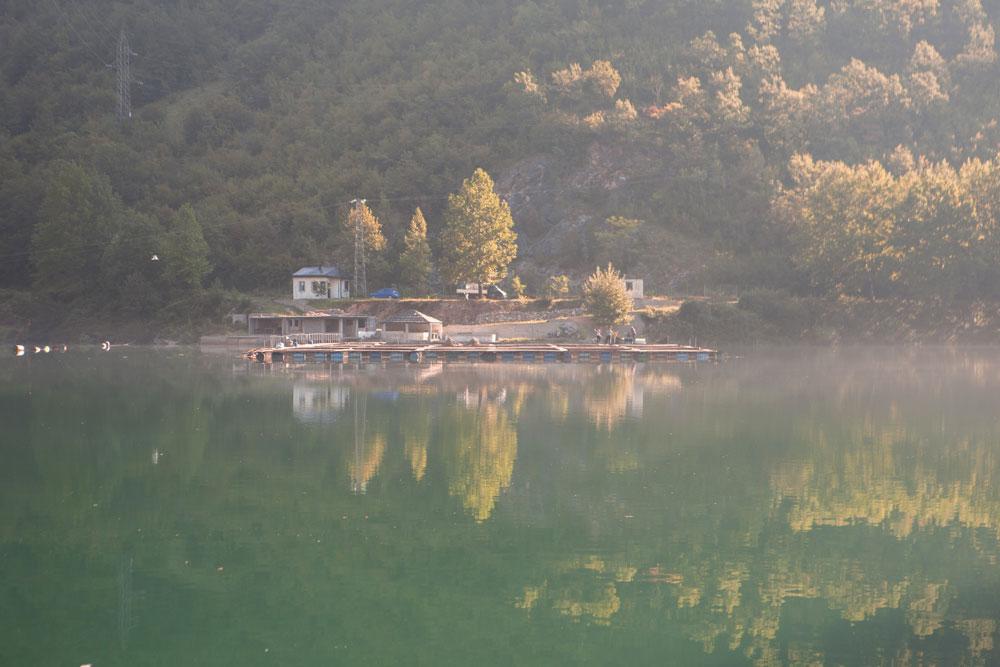 seconda puntata del viaggio nei balcani