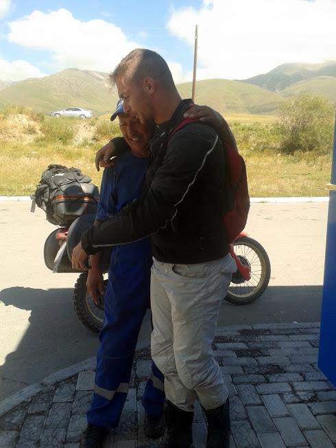 verso-il-kazakhstan-2