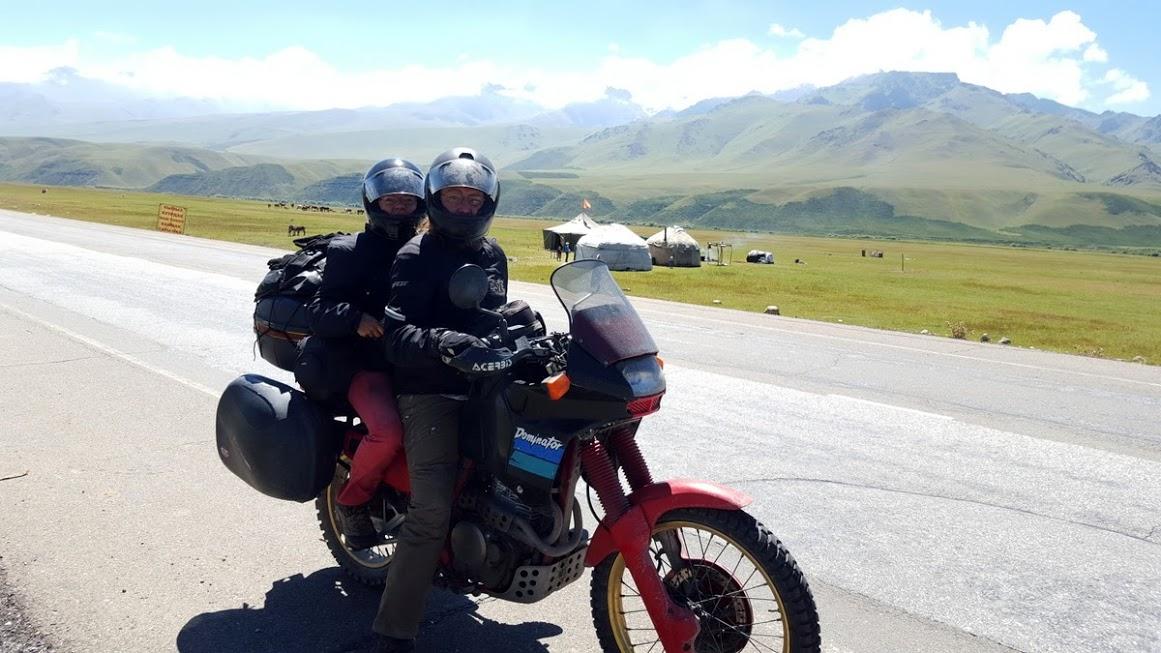 verso-il-kazakhstan-5