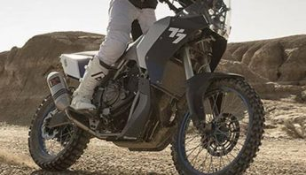 yamaha-t7-concept-offroad